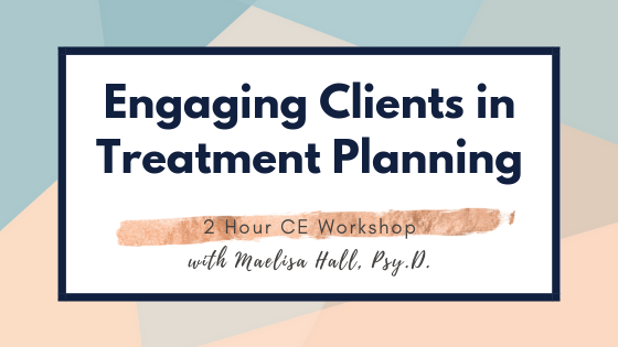 Academy Workshop- Treatment Planning.png