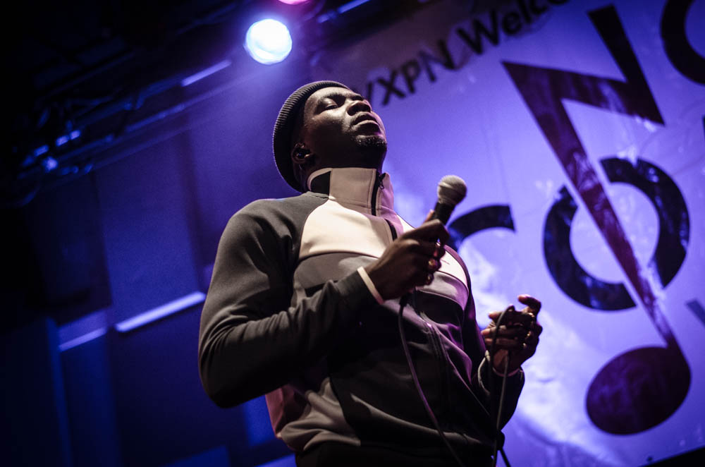 JacobBanks-5.jpg