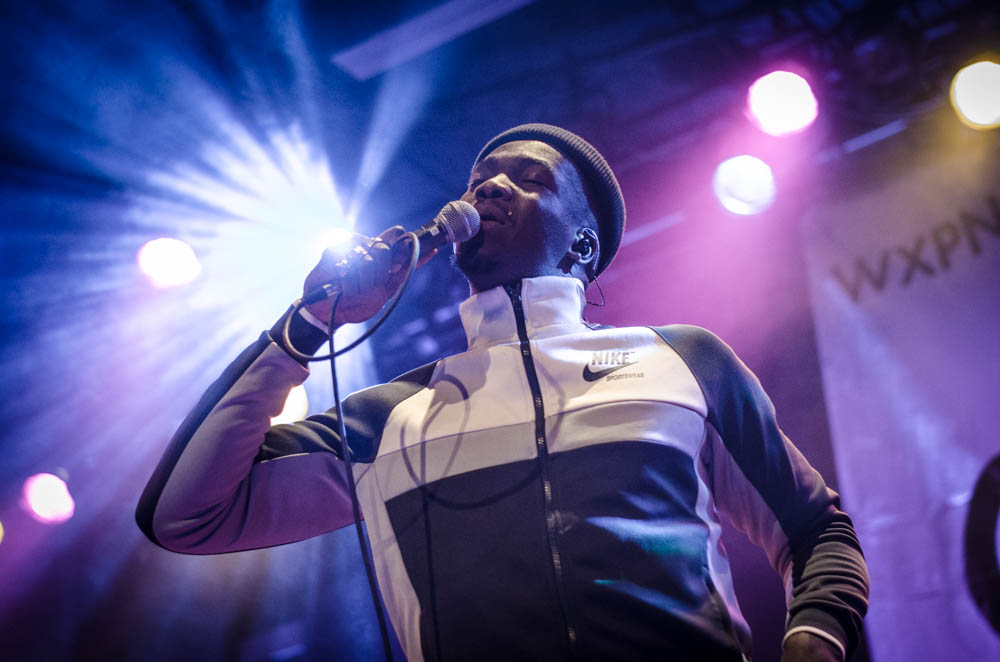 JacobBanks-7.jpg