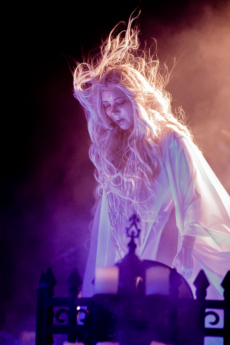In This Moment-12 (1 of 1).jpg