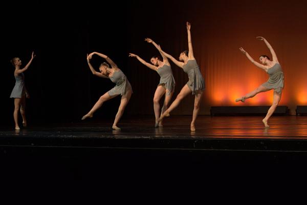 Ballet in Fresno.jpg