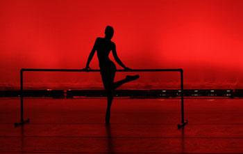 Ballet-Form.jpg