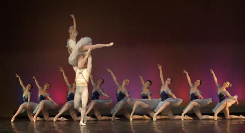 Ballet-Performance.jpg