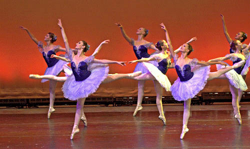 Classical-Dance.jpg