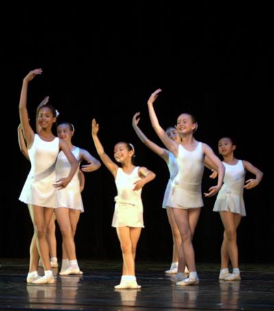 Contemporary-Dance.jpg