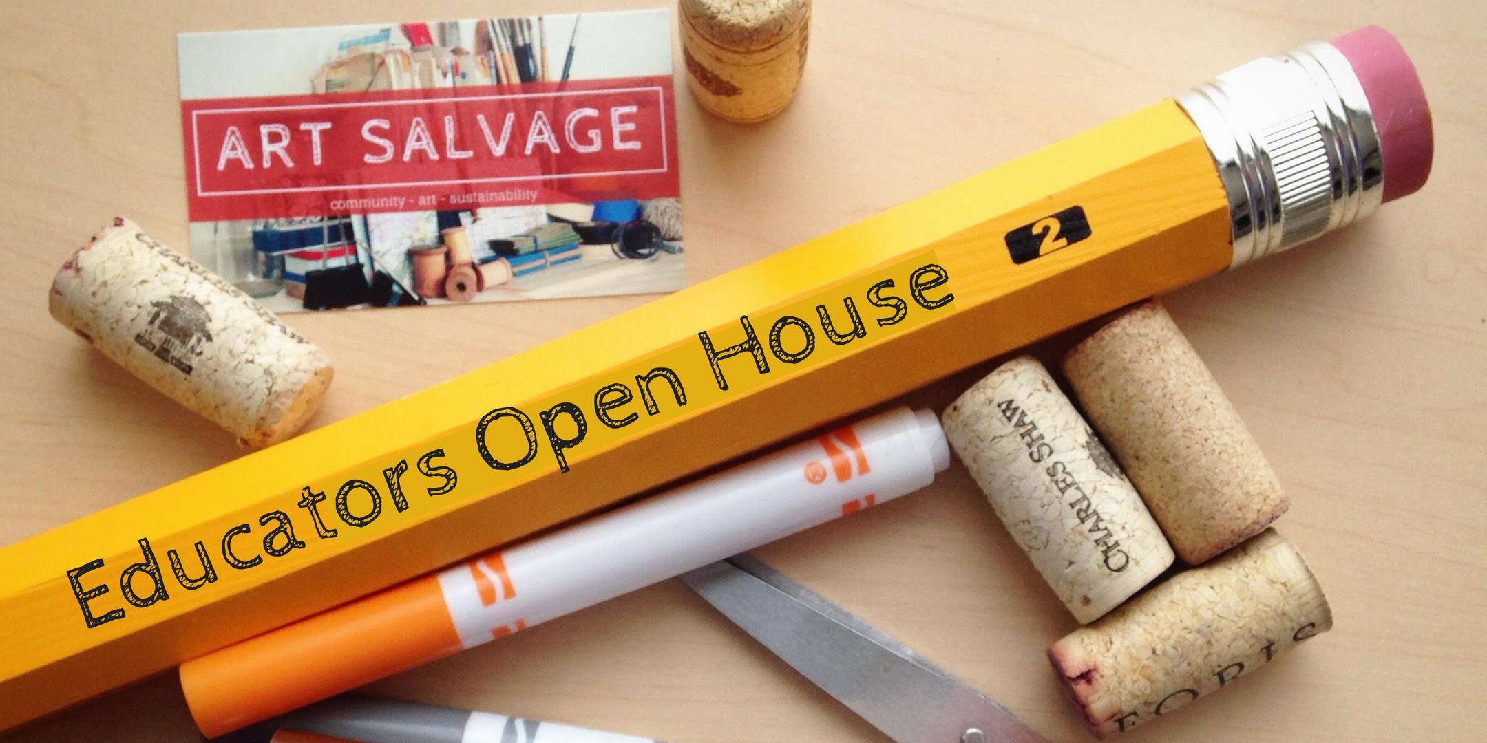 Educators Open House.png