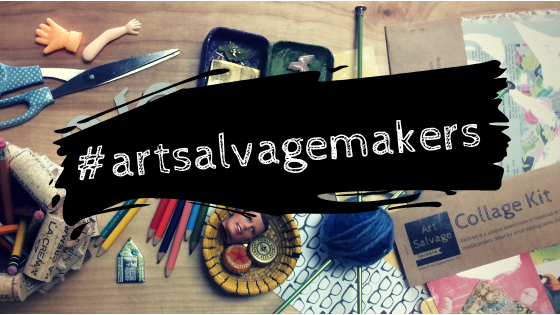#artsalvagemakers(2).png