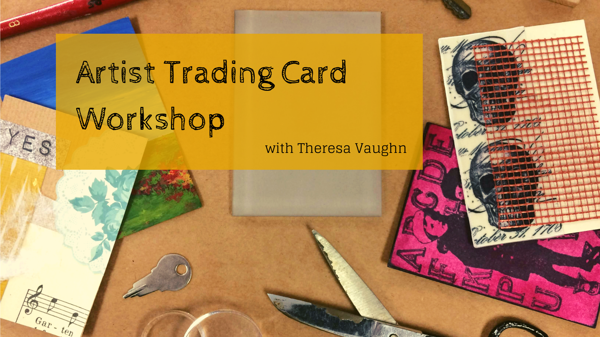 Creating Artist Trading Cards.png