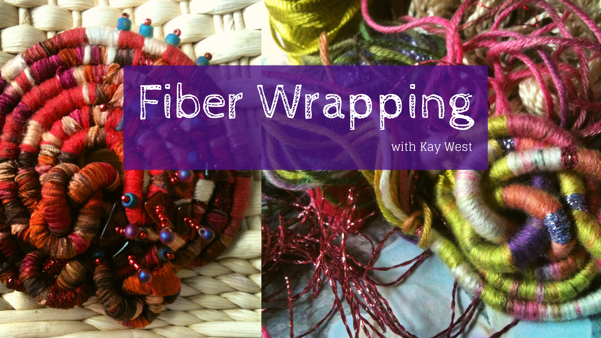 Fiber Wrapping.png
