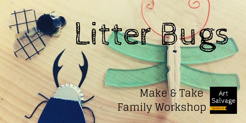 Litter Bugs.png