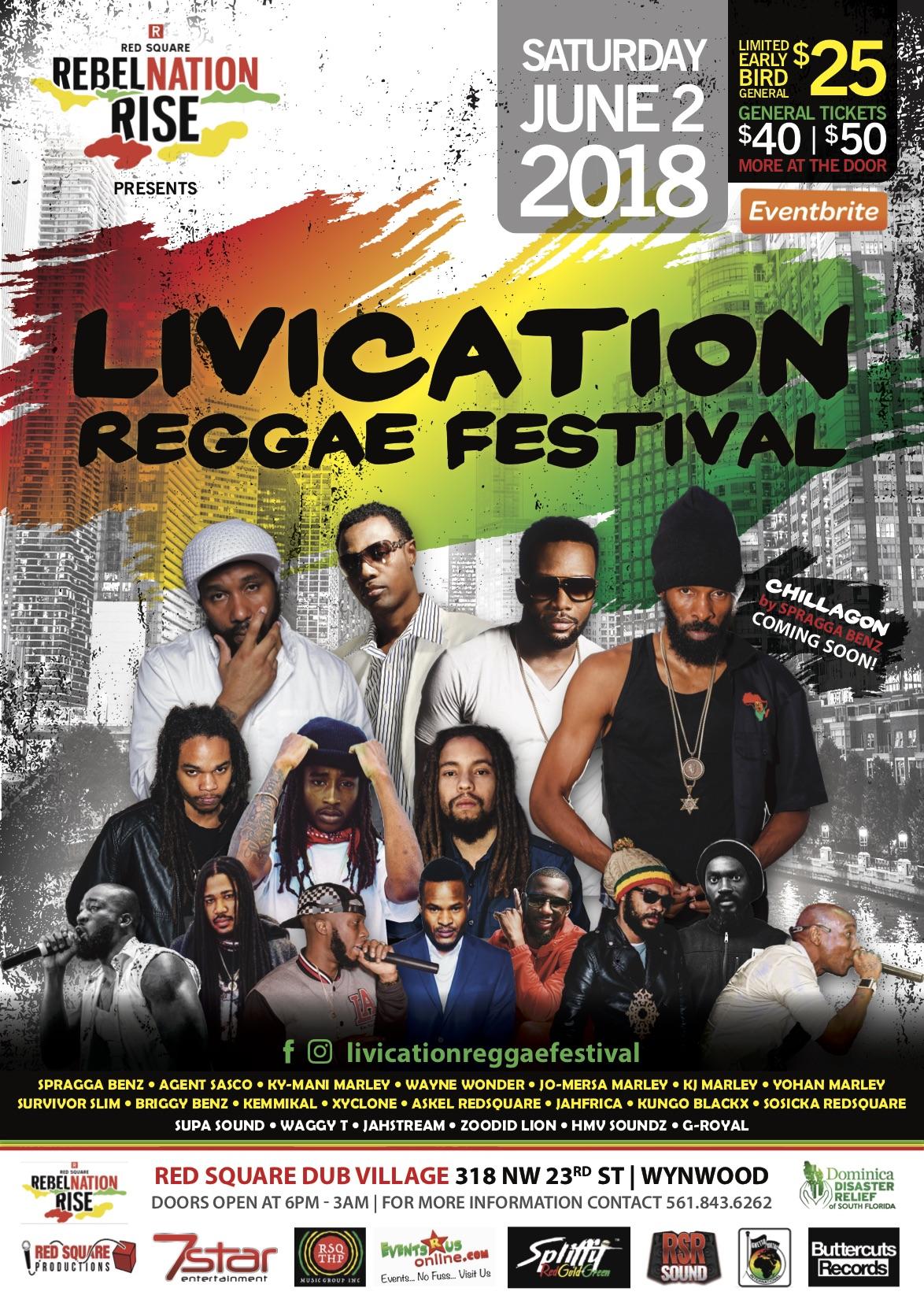 Livication Reggae Festival-007 (1).jpg