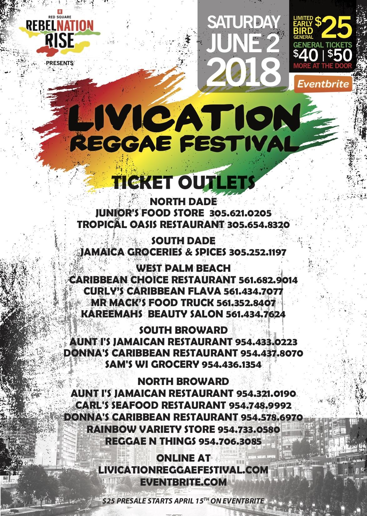 Livication Reggae Festival-007 (8).jpg