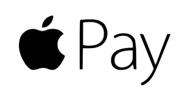 Insider Media Group Apple Pay Blog