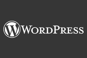 Wordpress Designers Melbourne
