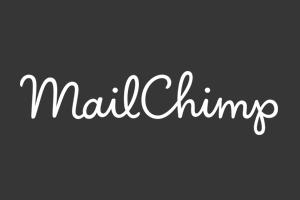 Mailchimp Marketing Help Melbourne