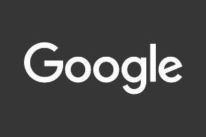 Google Grey.jpg