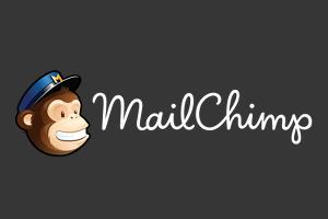 Mailchimp Grey.jpg
