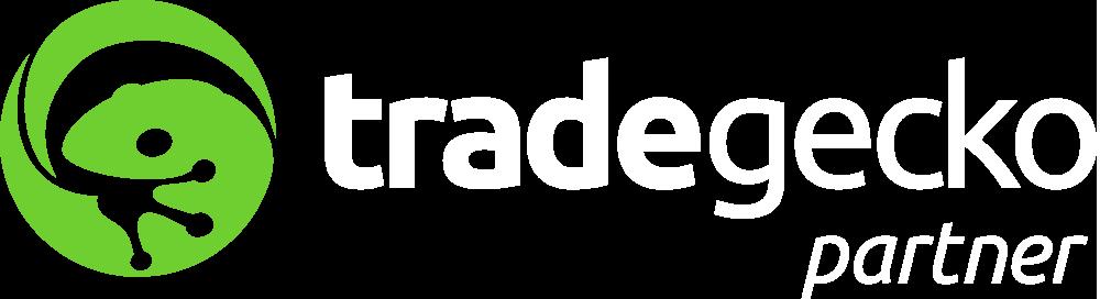 Trade Gecko Partners Melbourne