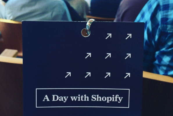 A Day with Shopify Melbourne.png