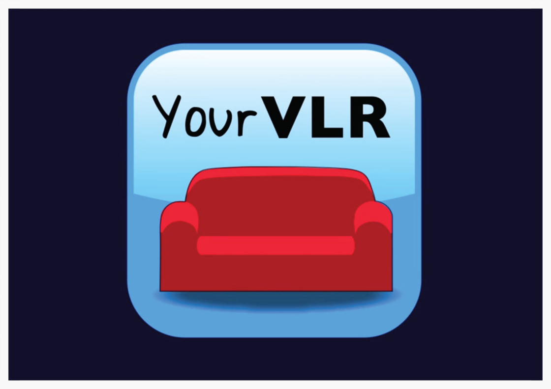YourVLR-Thumbnail