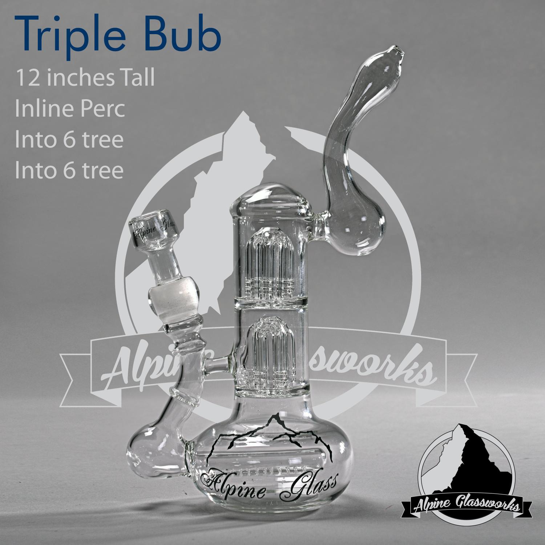 TripleBubForWebCC.jpg
