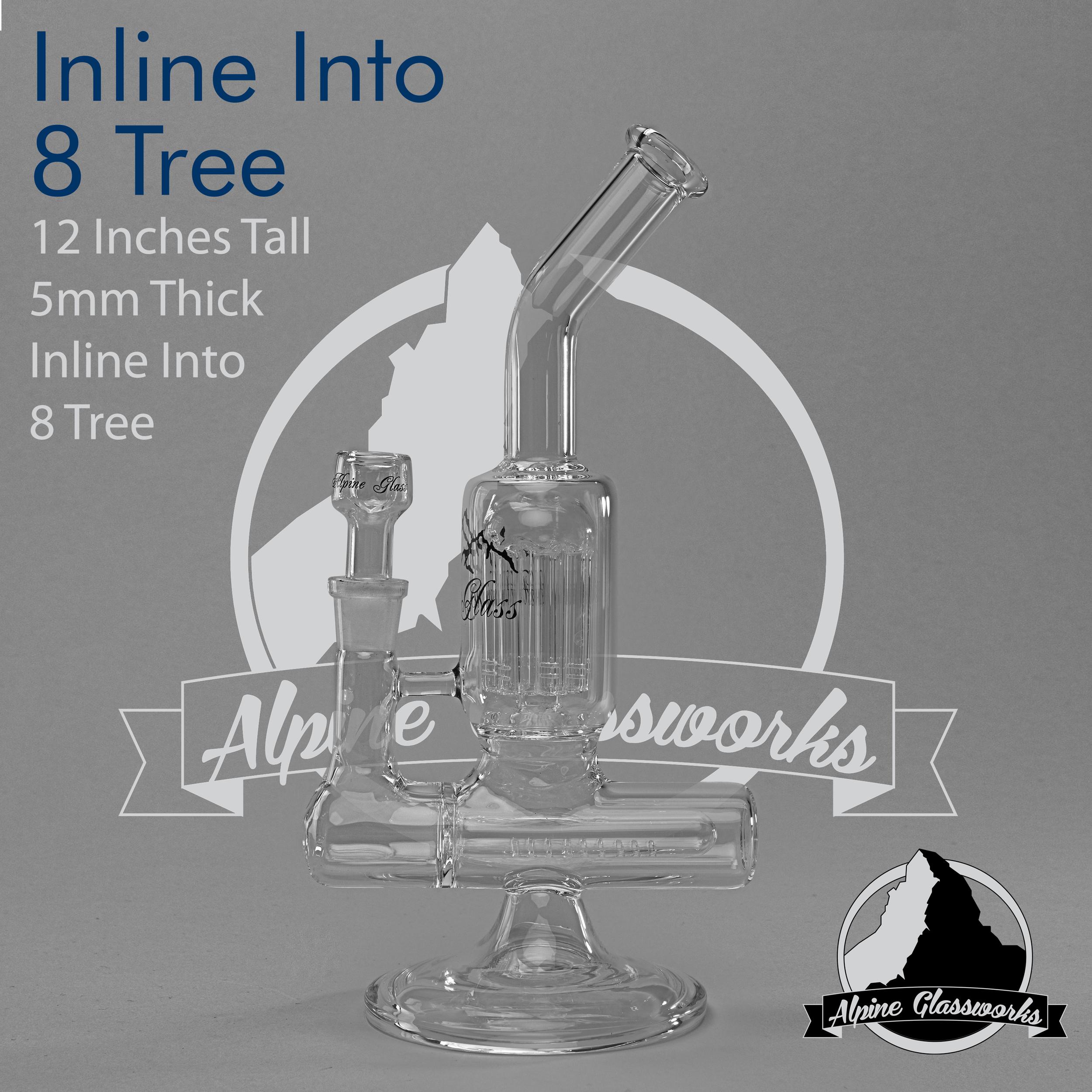 Inline To 8 Tree.jpg