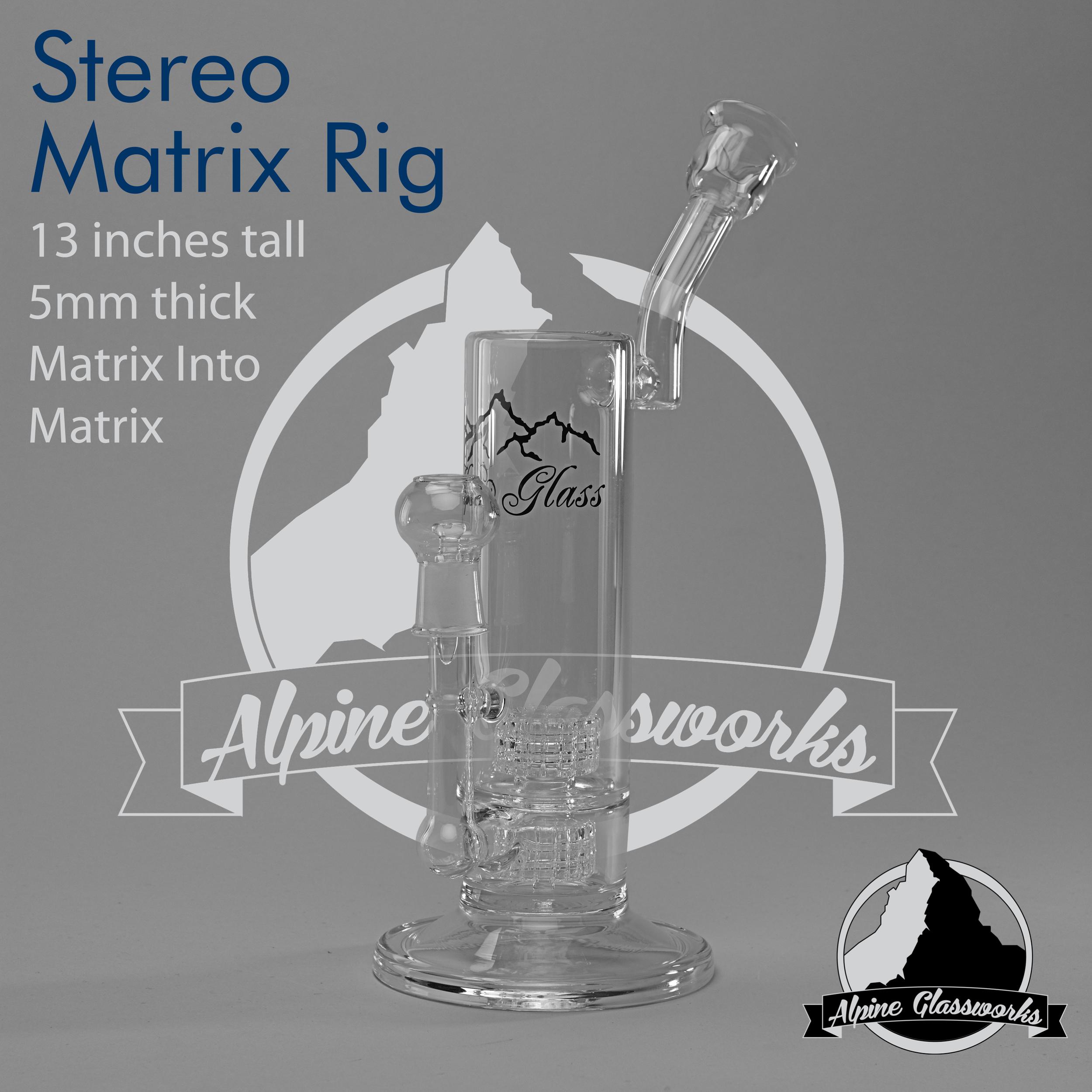 StereoMatrixRigRB.jpg