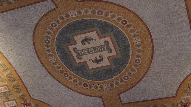 Image used by Creative Commons license:https://www.flickr.com/photos/brownpau/8488357114/in/photolist-dW63QJ-aFniJR-5aiLoz-7euZXk-6mwZAB-3idLGi-A3rXw9-8NHbzA-8PMJmp-4aNqb4-8cUQC6-hHZKu-4tNopq-cjYaLU-b2Xqig-6XSkfQ-fWfrkm-CJA1W-BBiUL-4MTWZ9-rGdVB-5XCRv-gB2w9-s8V7Uk-dRKdac-ancakz-7fyRpc-rbMBbL-4uQibj-7RcZUC-4MTW5m-aGWbXe-cV5ALQ-4tgCDn-uc9xiz-5XCRt-8zGZww-8zDQNz-iVCcJm-6hyWwa-5D6zST-fHpP3S-nvYfKe-4RjHwd-A3rXHb-7R9FyH-6bq3LL-9pzhx7-9pzfoo-5aiLpR