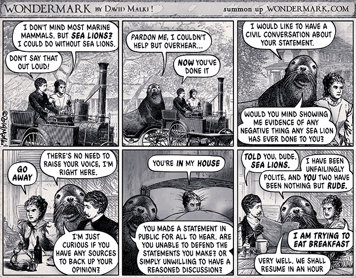 This cartoon can be found at:   http://wondermark.com/1k62/