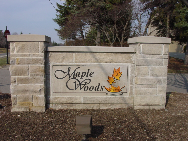 Maple+Woods+Entrance.jpg
