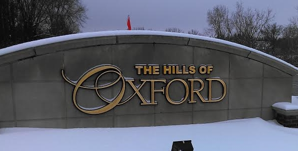 Main+ID+Sign-Hills+of+Oxford.jpg