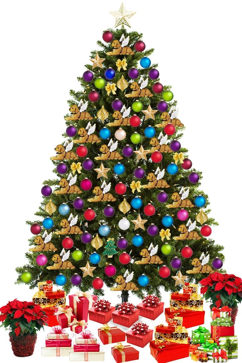 grrnt-2013-golden-tree-of-hope