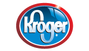 Is your Kroger Rewards card attached to GRRNT? If you'd like GRRNT to keep benefiting from the Kroger Community Rewards program then each year you need to re-enroll your card. You can search by organization name or number. GRRNT's numberis  80836 .   Click here to visit their website.