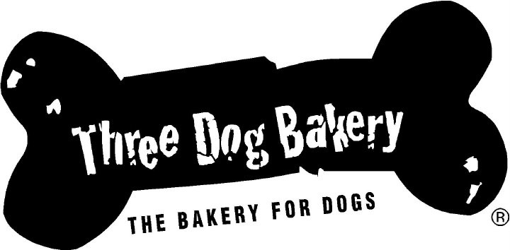 Three Dog Bakery donates dog treats for the Annual GRRNT Easter Egg Hunt.   Click here to visit their website.