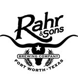 Rahr & Sons has regular tour and tasting events at which they donate.   Click here to check our events page for the next Rahr event.    Click here to visit their website.