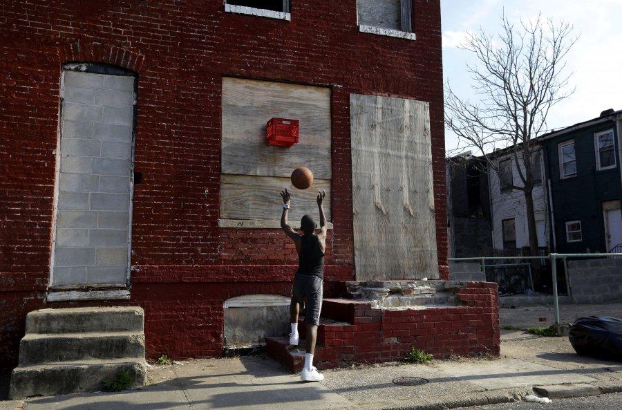 the-us-census-bureau-estimates-that-20-percent-of-american-children-are-impoverished.jpg