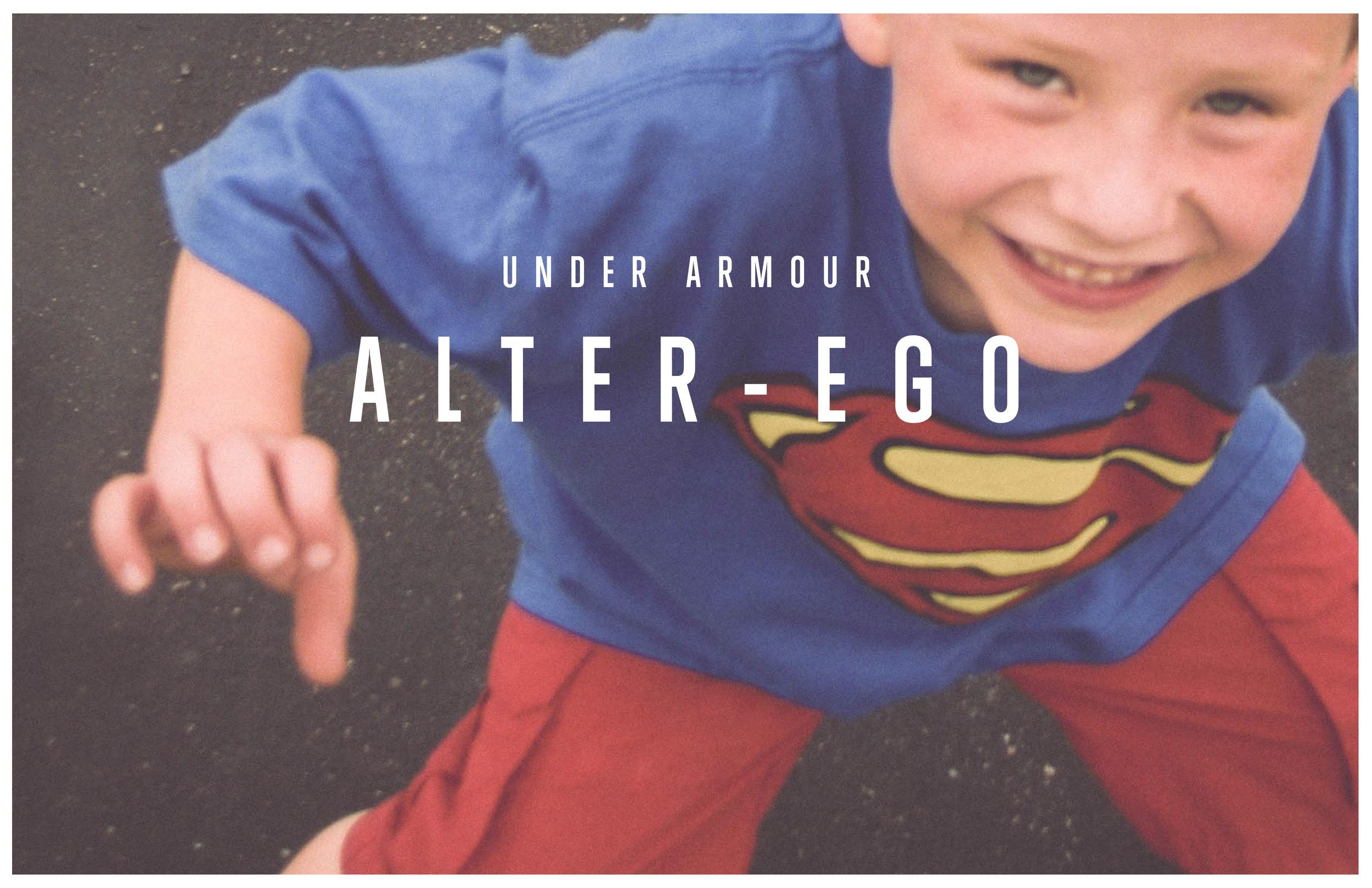 UnderArmourAlterEgo[1]-1.jpg