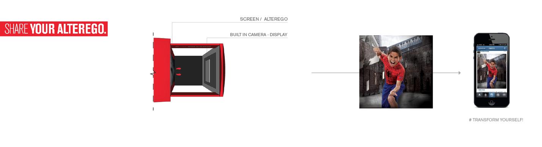 Screen Shot 2014-11-18 at 10.40.53 PM.png