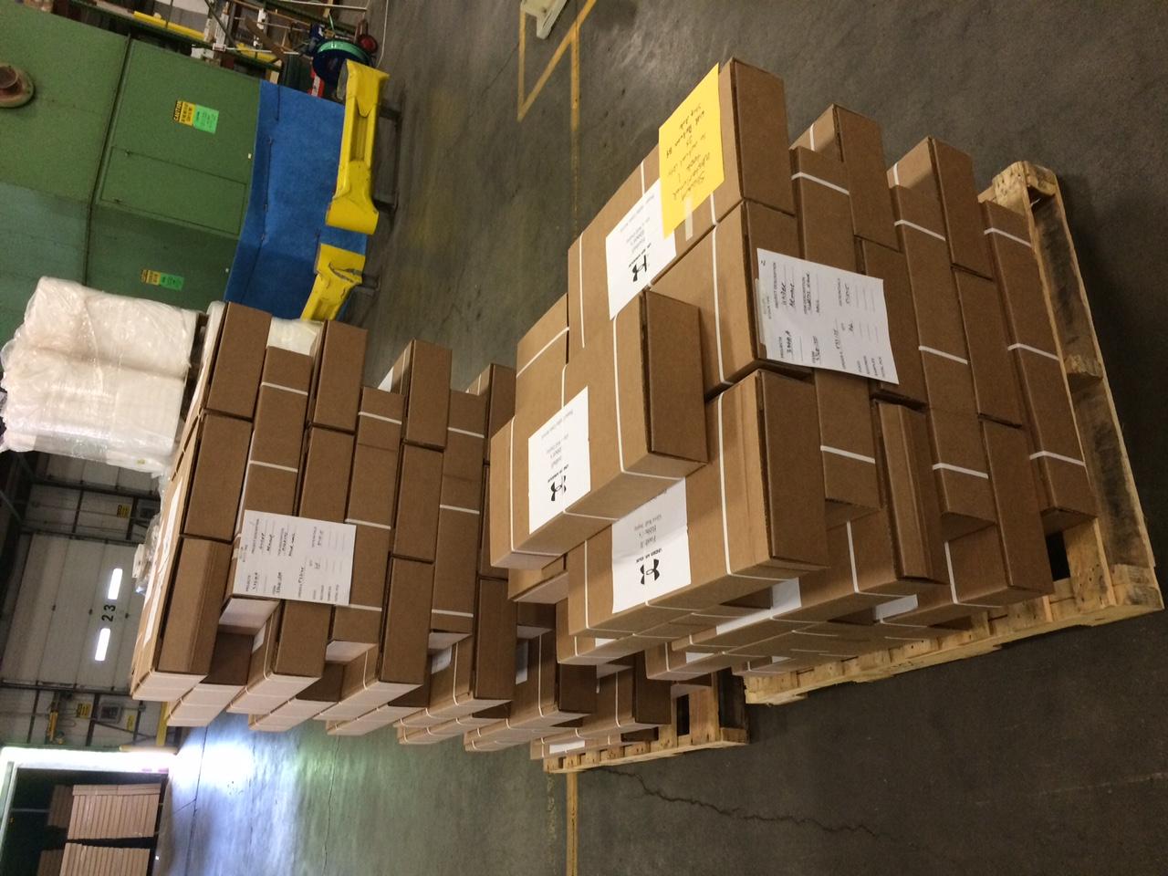 GloveDisplaysandGamedayHeaders_Packages.JPG