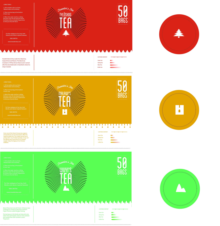 Tea Design-01.jpg