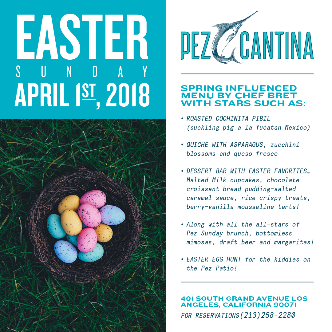PEZ18_EASTER (Flyer) v1.jpg