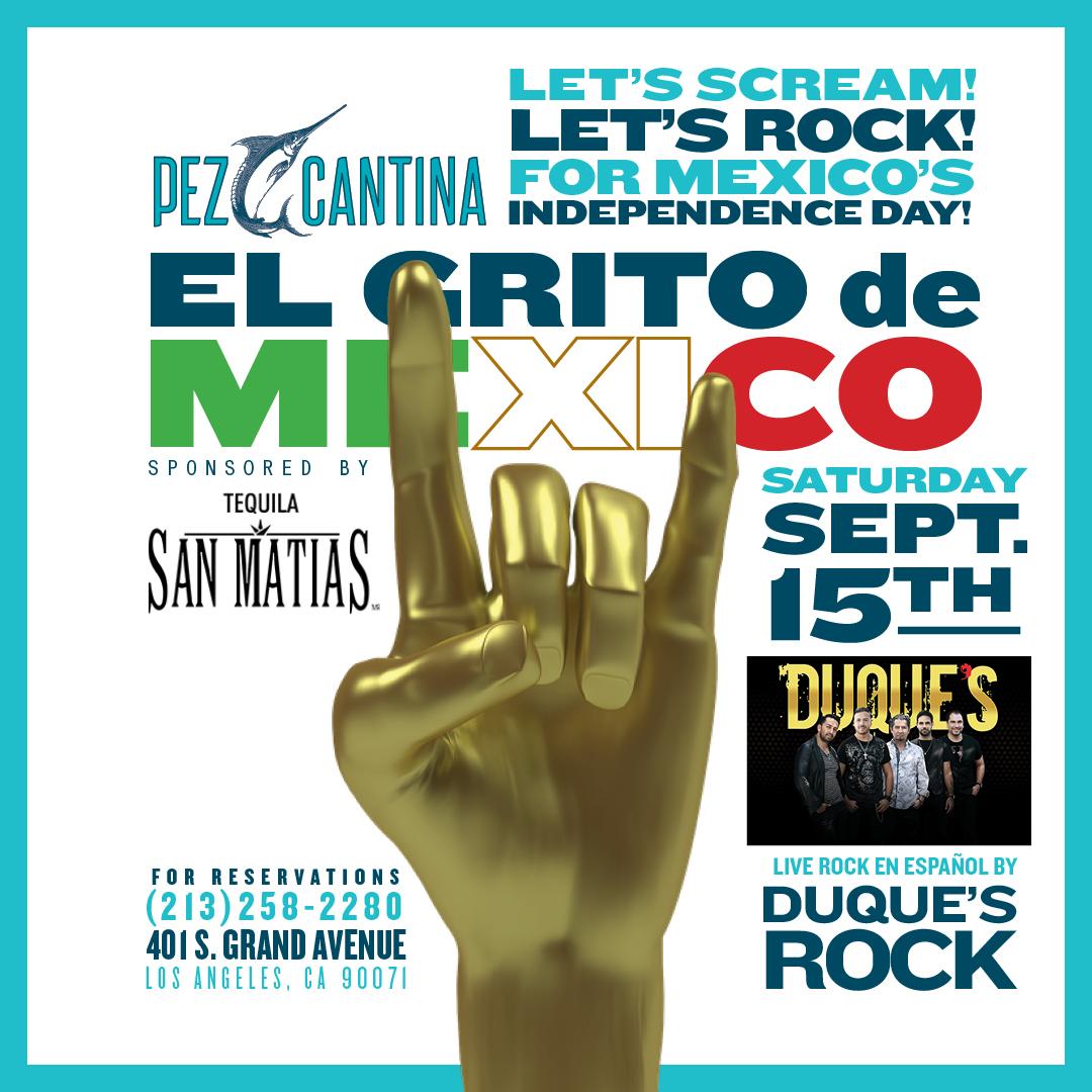 Cantina_EL Grito (Flyer) v1.jpg