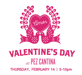 Pez_VDAY.png