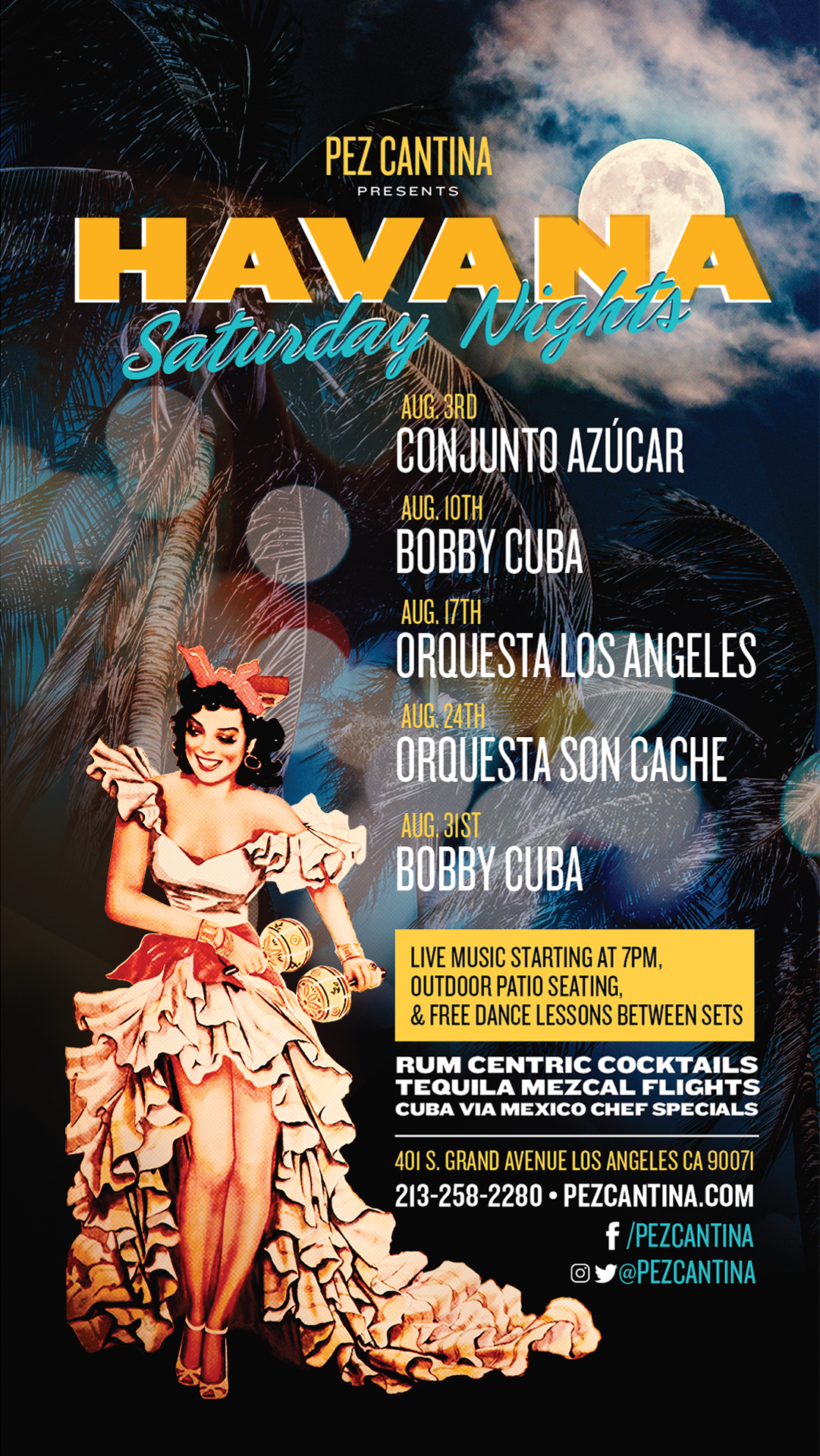 Havana_Nights v2 (Flyer) v1_72.png