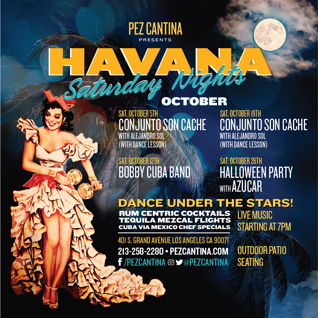 Havana_Nights v2 (Square) OCT19 v1@72dpi.png