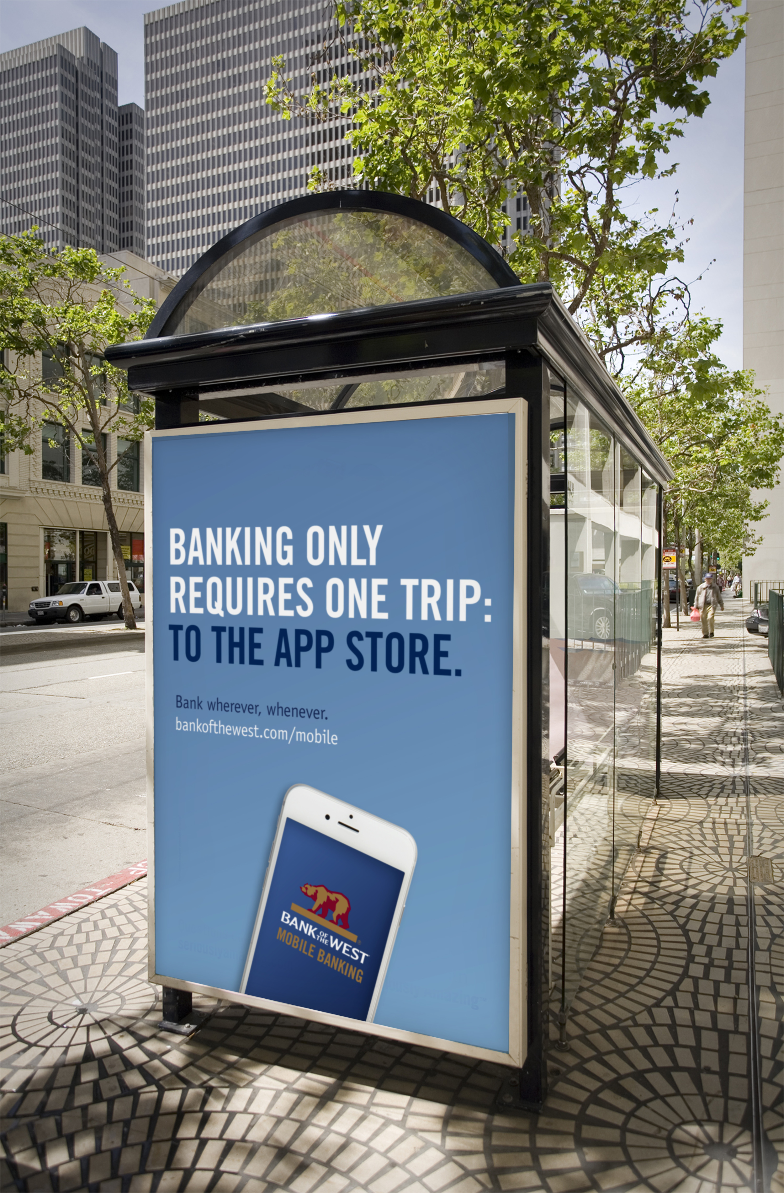 app store.jpg