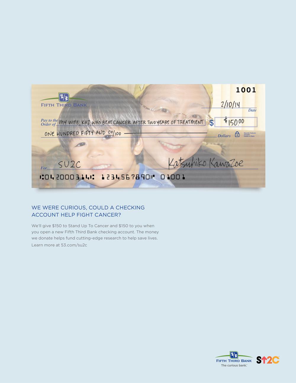 SU2C_NEWLOOK_print_0818143.jpg