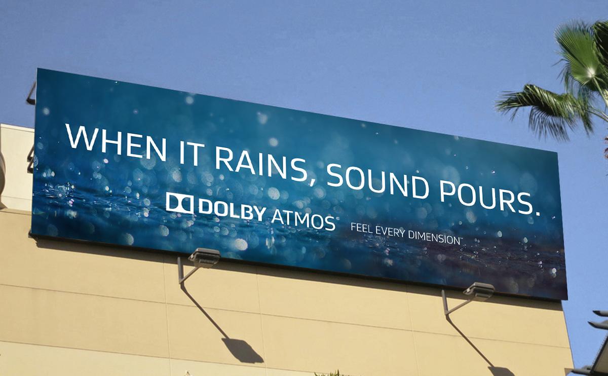 Dolby_OOH_Rain_1200.jpg