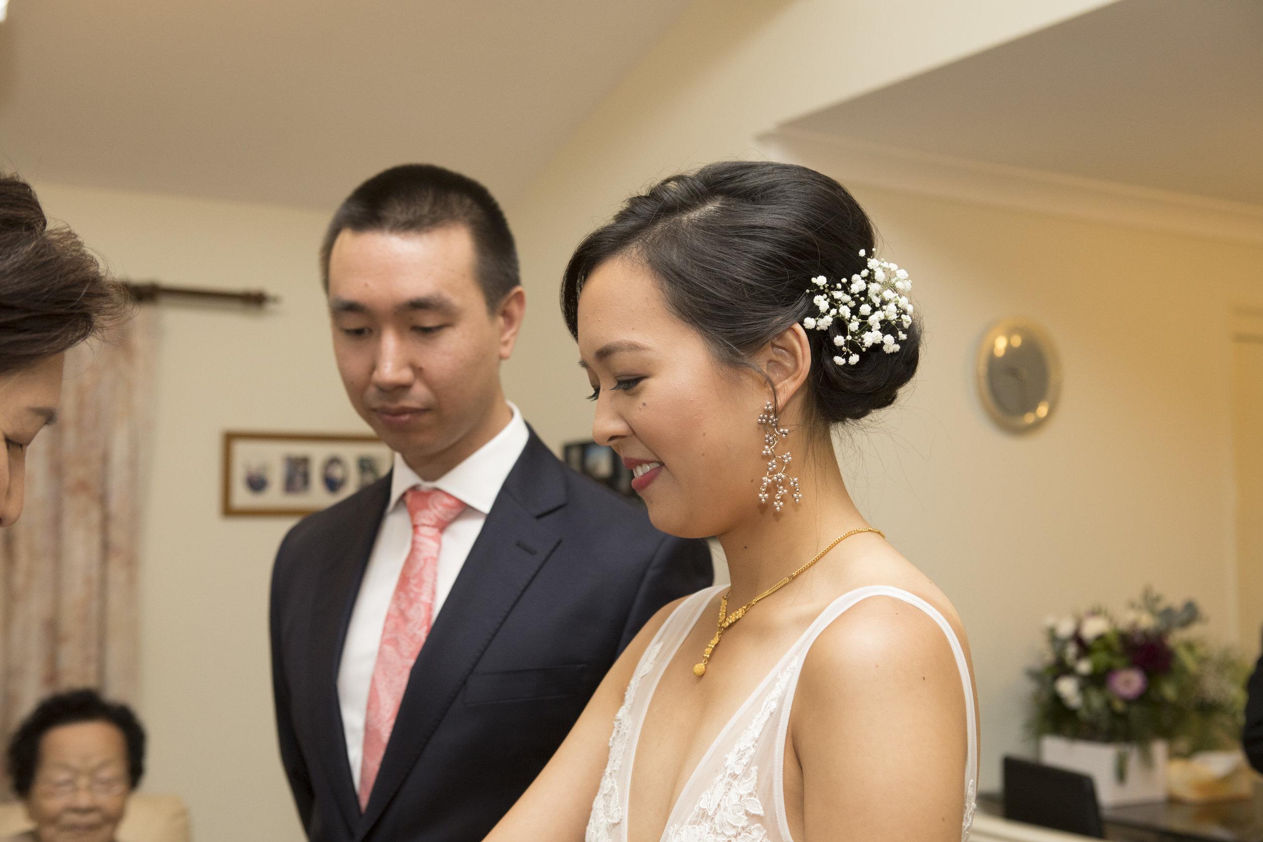 Joelene Luu Wedding 4