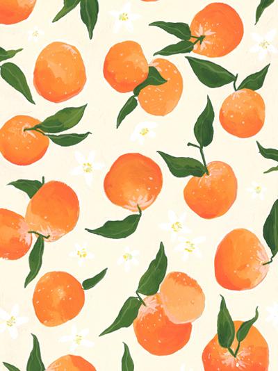 kristabraam_oranges.jpg